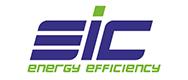 Švarus ir efektyvus energijos vartojimo būdas.