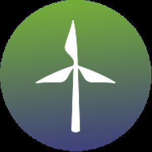 atsinaujinantys-energijos-saltiniai-icon-eic-energy