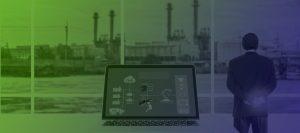 eic-energy-energy-saving-company