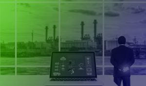 eicenergy-energy-saving-company