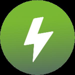 elektros-tinklai-icon-eic-energy