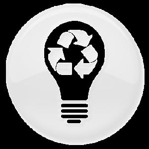 energy saving eic-energy