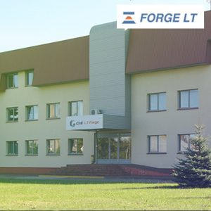 Forge LT, UAB