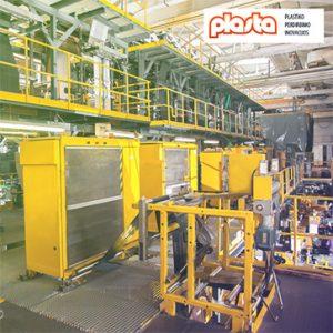 plasta-gamykla-eic-energy-projektas