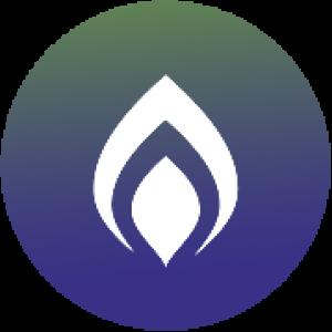 sildymo-sistemos-icon-eic-energy
