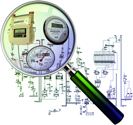 detalus-energijos-vatojimo-auditas-eic-energy