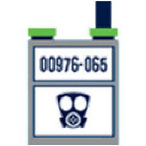 duju-srauto-matavimo-irenginiai-eic-energy-fx