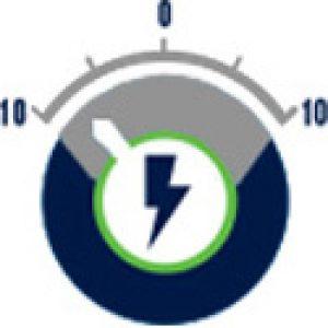 elektros-energijos-matuokliai-eic-energy-fx