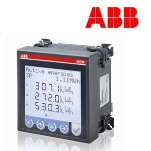 abb-m2m-eic-energy
