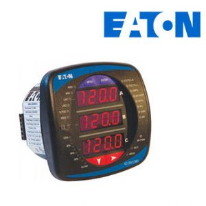 EATON IQ 250/260, EIC-Energy