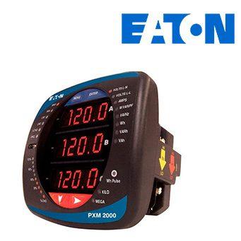 EATON PXM 2000, EIC-Energy