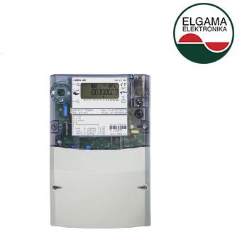 Elgama gama300s, eic-energy
