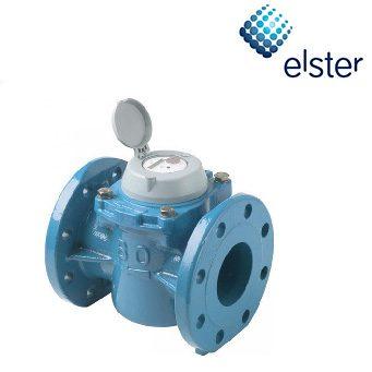 elster-h4000p-eic-energy