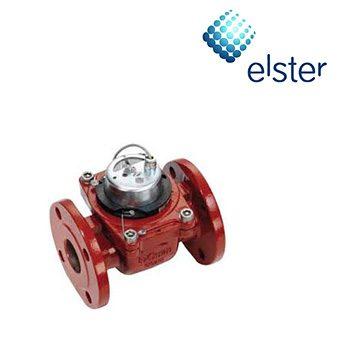 elster-h4300-eic-energy