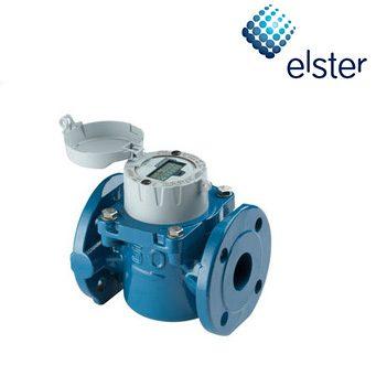 elster-h5000-eic-energy