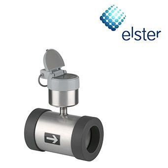 elster-q4000-eic-energy