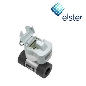elster-q4000b-eic-energy