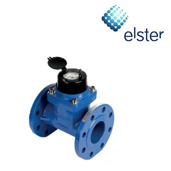 elster-r1200-eic-energy