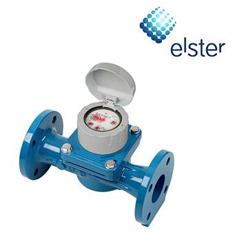 elster-s2000-eic-energy