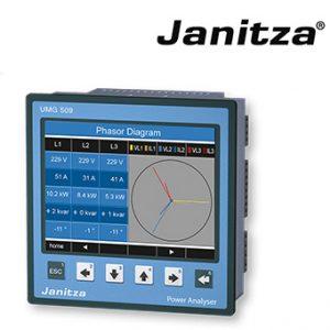 janitza-rcm-umg-509-eic-energy