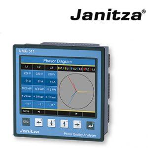 janitza-rcm-umg-511-eic-energy