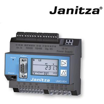 janitza-umg-604e-eic-energy