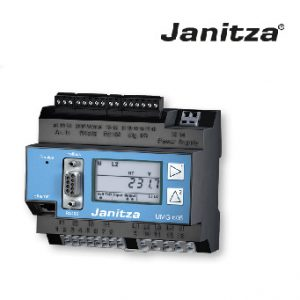 janitza-umg-605-eic-energy