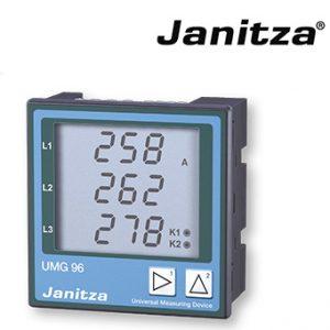 janitza-umg-96rm-eic-energy