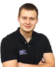 mantas-plienis-eic-energy-techninio-palaikymo-inzinierius-rev1