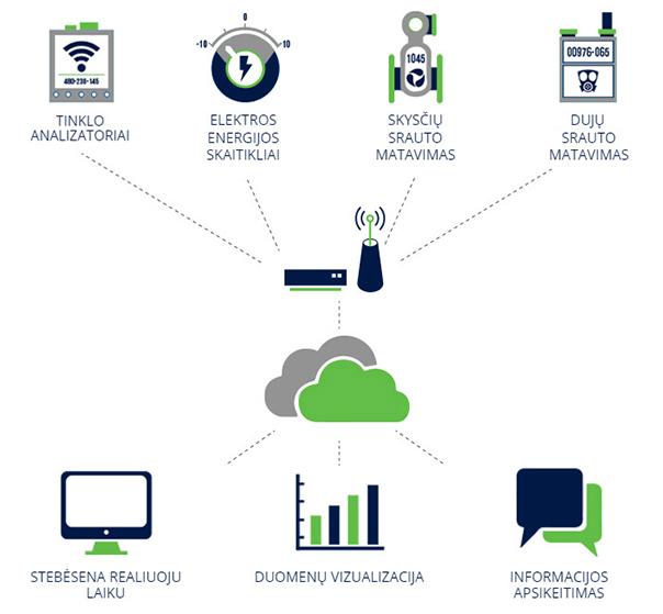 pramones-irenginiu-ir-energijos-vartojimo-stebesenos-schema-eic-energy-final