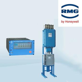 RMG, PGC 9300, EIC-energy