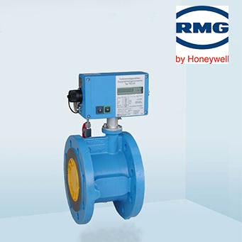 RMG, TEC 24, EIC-energy