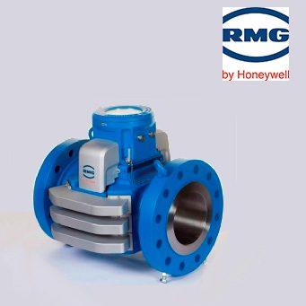 RMG, USM GT400, EIC-energy
