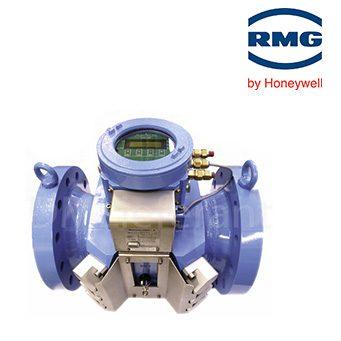 RMG, USZ 08, EIC-energy