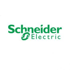 Schneider, EIC-energy, Energijos matavimo programinė įranga