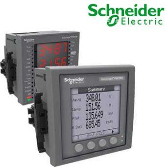 schneider-pm2000-eic-energy