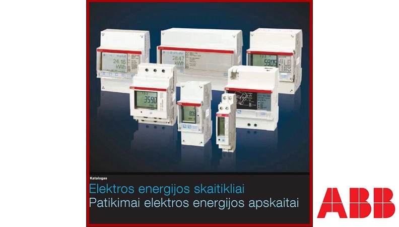 elektros-energijos-skaitikliai-abb