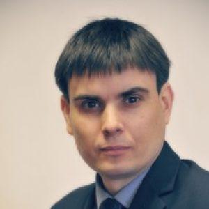dr.Virginijus Radziukynas Lietuvos energetikos institutas