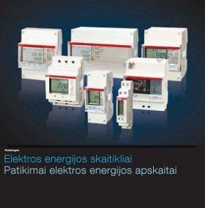 elektros-energijos-skaitikliai-abb-katalogas