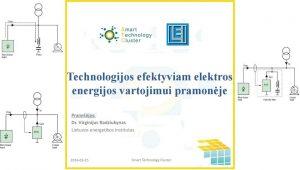 elektros-energojos-technologijos-pramoneje