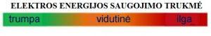 elektros-energojos-technologijos-pramoneje-elektros-energijos-saugojimo-trukme