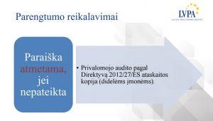 privalomojo-audito-pagal-direktyv-2012-27-es-ataskaitos-kopija-eic-energy