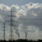Intensyviai elektros energiją naudojančių pramonės šakų įmonės, galėtų susigrąžinti 85 procentus VIAP kainos