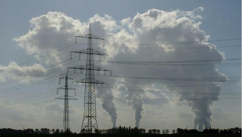 Gruodžio 11 d. Energetikos ministerijos viešajam derinimui pateiktame projekte numatoma kad VIAP lengvata galės pasinaudoti įmonės pateikusios energijos vartojimo audito ataskaitą